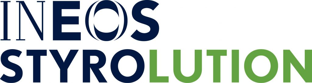 portfolio Ineos Styrolution