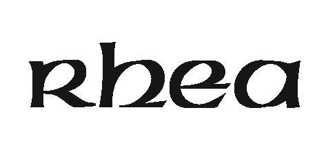 portfolio Rhea