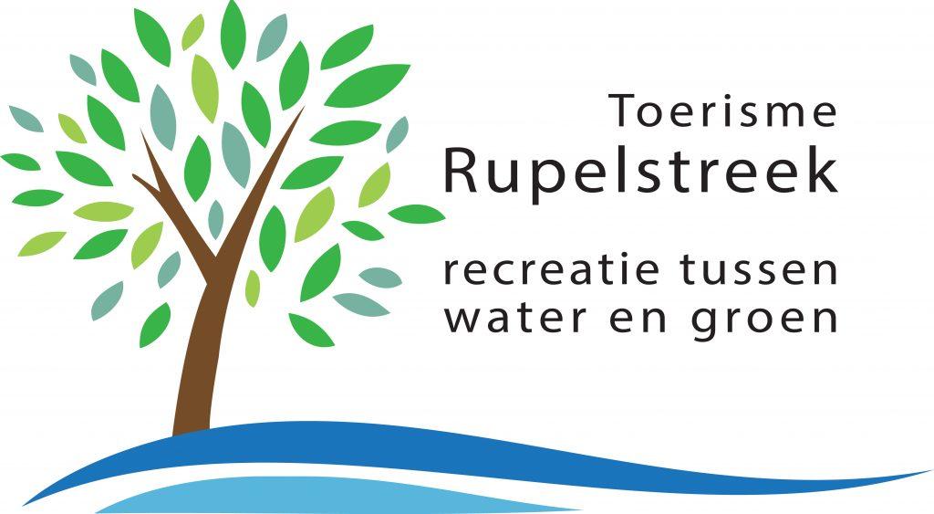 portfolio Toerisme Rupelstreek